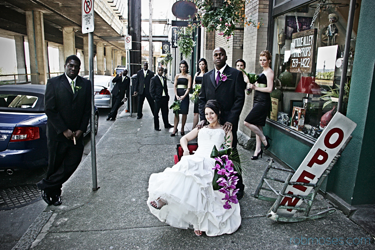 Rob Moses Wedding Photography Blog - Calgary Vancouver Seattle Spokane SF LA NYC 3