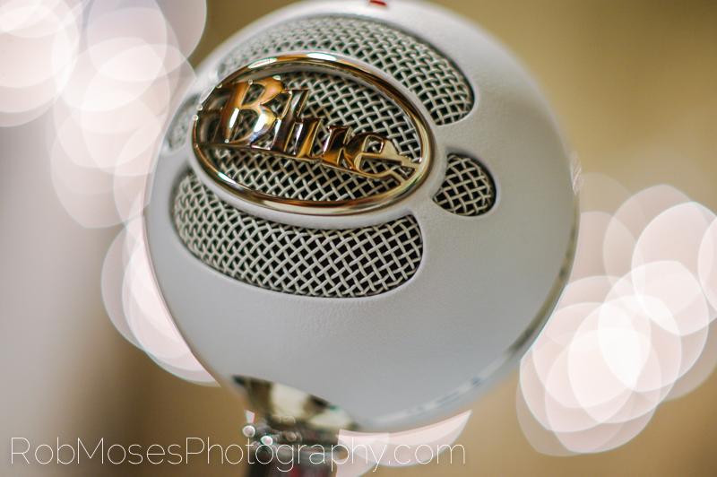 3 Samsung NX100 famous Canon FD 50mm 1.4 adapter - mirrorless camera - Rob Moses Photography