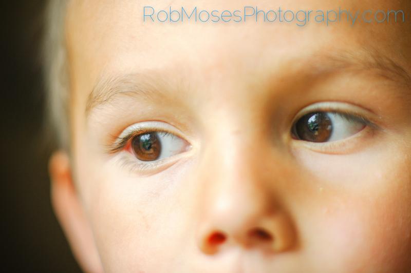5 Samsung NX100 famous Canon FD 50mm 1.4 adapter - mirrorless camera - Rob Moses Photography