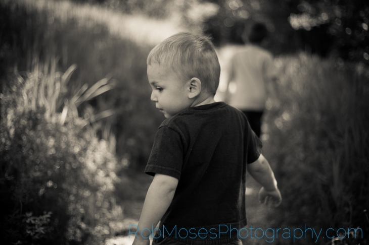 Canon 50mm 1.8 mark 1 - i famous lens - Rob Moses Photography - Photographer Prime quality - boy child bokeh 5d3 5D mark iii dof