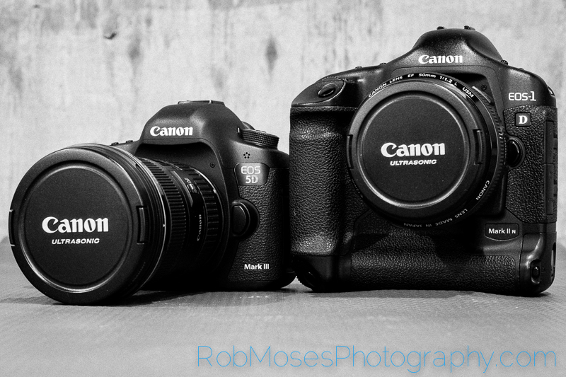 Canon 5D 5Diii mark 3 5D3 1D iiN 2n DSLR Camera Digital - Rob Moses Photography - Canadian 50L Celbrity 50mm 7D famous 16-35mm Photographer
