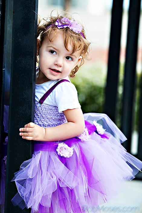 Little Girl - Rob Moses Photography - Calgary Vancouver Seattle - Bokeh Child kid