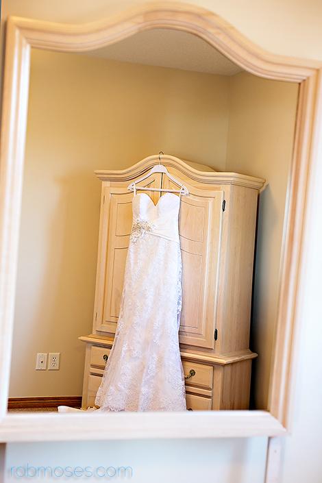 Marae & Travis 1 Calgary Wedding - Rob Moses Photography - Vancouver Seattle