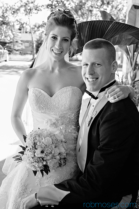 Marae & Travis 19 Calgary Wedding - Rob Moses Photography - Vancouver Seattle