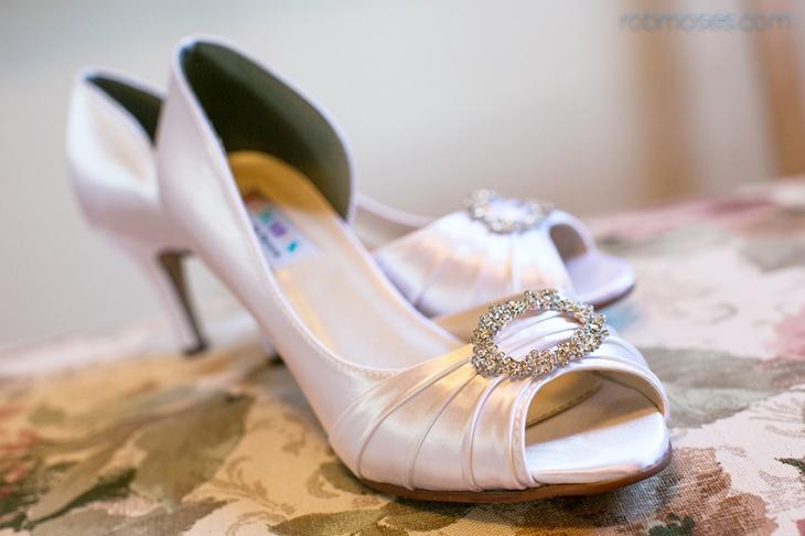 Marae & Travis 2 Calgary Wedding - Rob Moses Photography - Vancouver Seattle