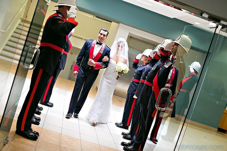 Marae & Travis 4 Calgary Wedding - Rob Moses Photography - Vancouver Seattle