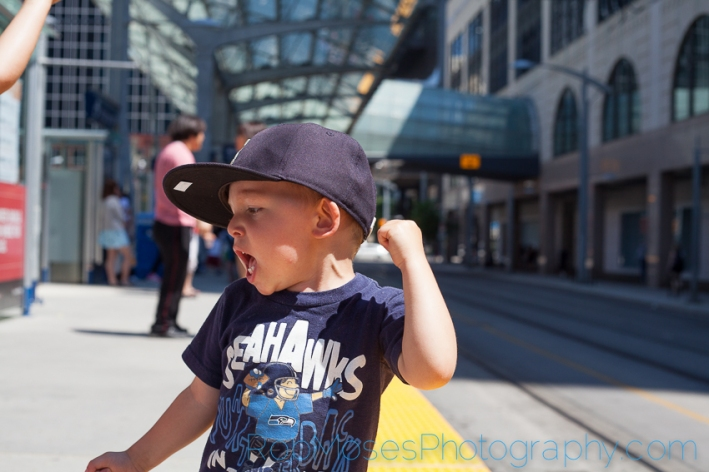 11 Cam Seahawks - City kid kids yyc urban children city life - Rob Moses Photography