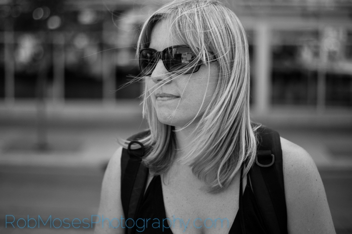 9 Michelle Moses - rob moses phtoography bokeh black and white - City kid kids yyc urban children city life - Rob Moses Photography