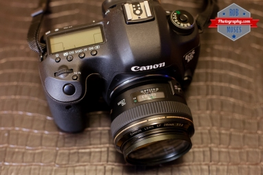 Canon 5Diii 5D3 5D mark iii famous 28mm 1.8 prime lens 2 - Rob Moses Photography