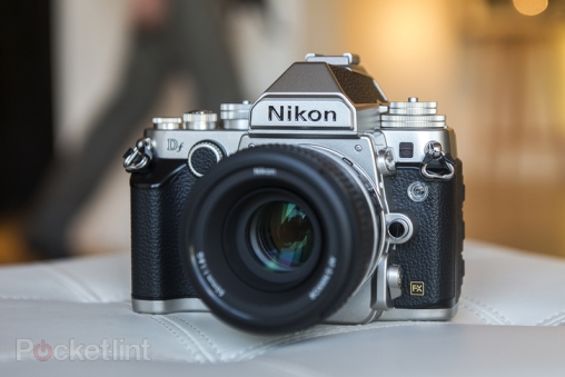 Nikon DF Calgary Vancouver Seattle Photographer Photography
