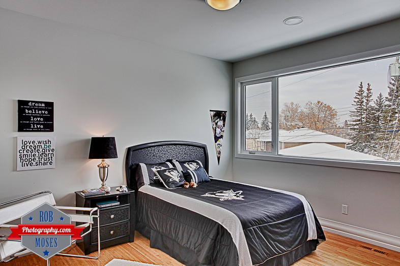 House interior design modern real estate - Rob Moses Photography-11