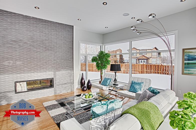 Interior design job calgary