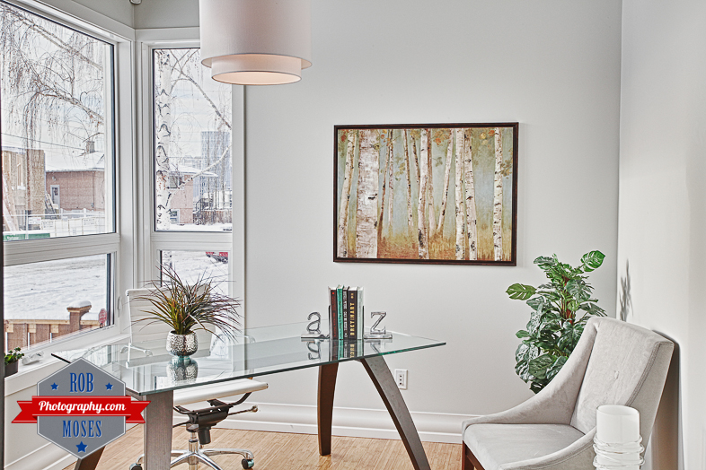 House interior design modern real estate - Rob Moses Photography-4