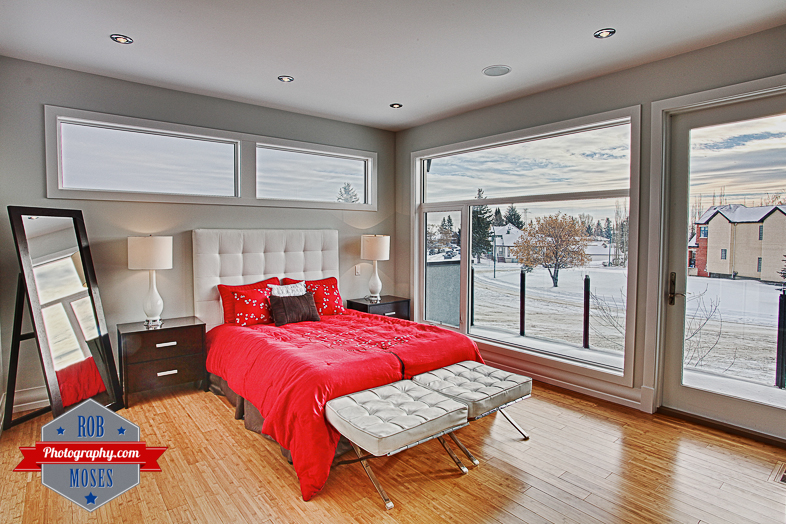 House interior design modern real estate - Rob Moses Photography-8