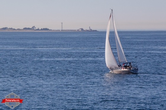 Blog Washington State Port Townsend WA USA sail boat ocean beautiful - Rob Moses Photography - Vancouver Seattle Calgary Photographer Photographers Native American Famous Tlingit Ojibawa Top Popular Best Good Canadian Awesome Lifestyle