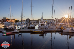 Port Townsend WA Washington State USA America ocean docks sail boats sunset beautiful - Rob Moses Photography -Calgary Photographer Photographers Native American Famous Tlingit Ojibawa Top Popular Best Good Canadian Awesome Lifestyle