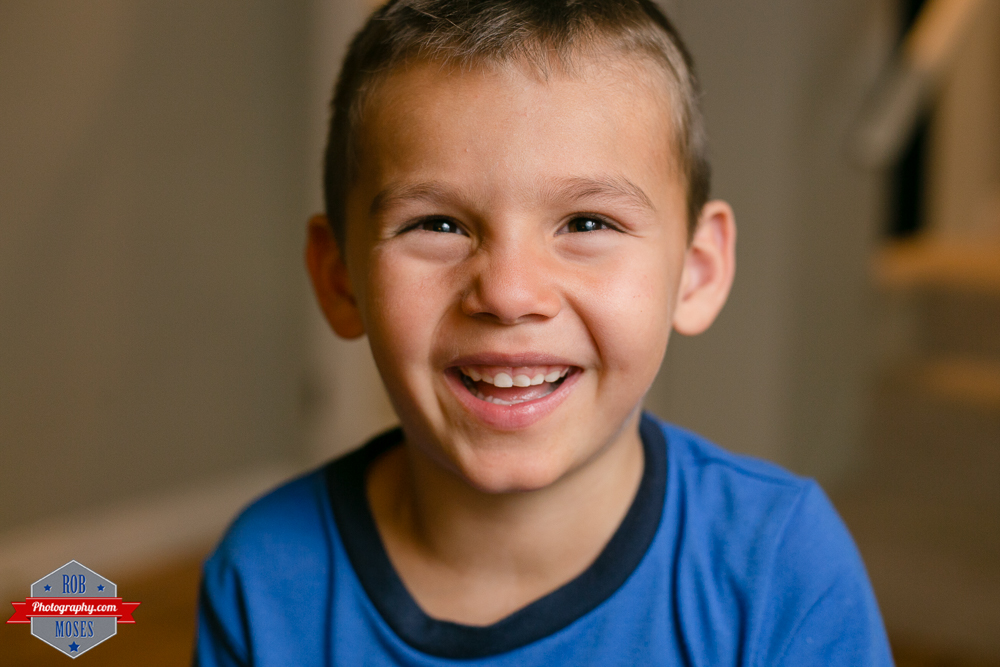 Twitter Portrait Joshua Boy child 5 year old laughing happy smile cute love - Rob Moses Photography -Calgary Photographer Photographers Native American Famous Tlingit Ojibawa Top Popular Best Good Canadian Awesome Lifestyle
