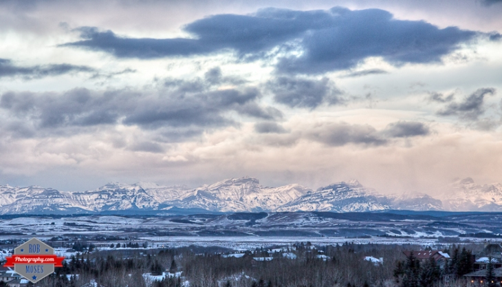 Rocky Mountains rockies landscape beautiful nature Alberta yyc canada - Rob Moses Photography Calgary Photographer Photographers Native American Famous un celebrity Tlingit Ojibawa Top Popular Best Good Canadian amazing awesome