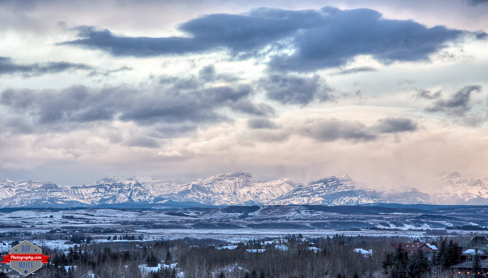 twitter Rocky Mountains rockies landscape beautiful nature Alberta yyc canada - Rob Moses Photography Calgary Photographer Photographers Native American Famous un celebrity Tlingit Ojibawa Top Popular Best Good Canadian Awesome