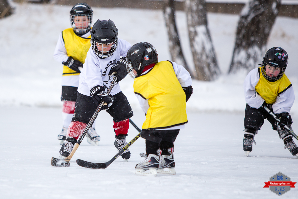 1 Boy child kid grassroots hockey outdoor action sports Rob Moses Photography Calgary Photographer Photographers Native American Famous un celebrity Tlingit Ojibawa Top Popular Best Good Canadian YYC