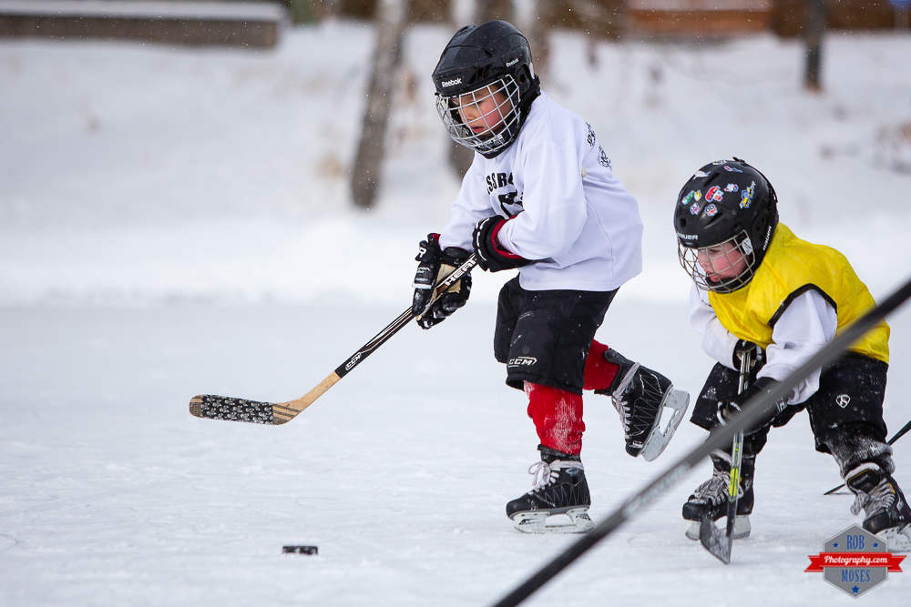 2 Boy child kid grassroots hockey outdoor action sports Rob Moses Photography Calgary Photographer Photographers Native American Famous un celebrity Tlingit Ojibawa Top Popular Best Good Canadian YYC