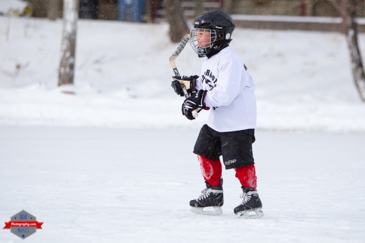 4 Boy child kid grassroots hockey outdoor action sports Rob Moses Photography Calgary Photographer Photographers Native American Famous un celebrity Tlingit Ojibawa Top Popular Best Good Canadian YYC