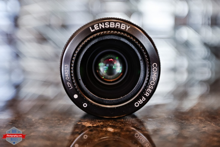 LensBaby Sweet 35 35mm Canon 5D mark iii crazy lens bokeh Rob Moses Photography Calgary Photographer Photographers Native American Famous un celebrity Tlingit Ojibawa Top Popular Best Good Canadian gear porn 2