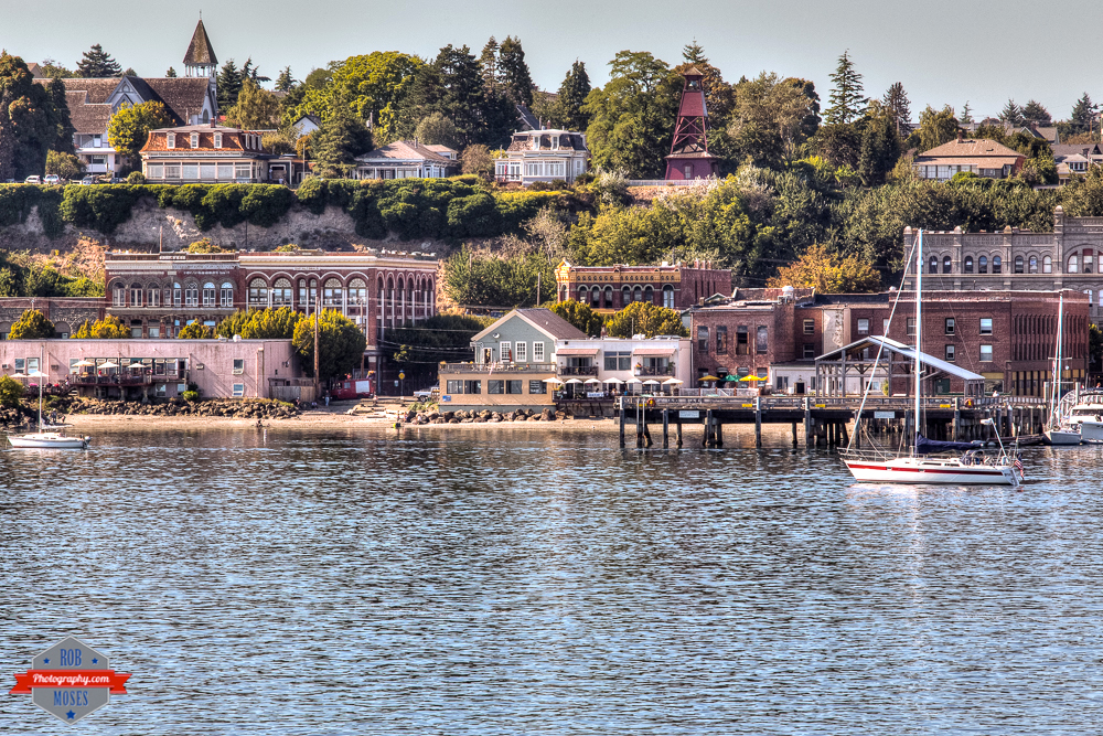 Port Townsend Washington WA USA Pacific Ocean town Rob Moses Photography Calgary Photographer Photographers Native American Famous un celebrity Tlingit Ojibawa Top Popular Best Good Canadian