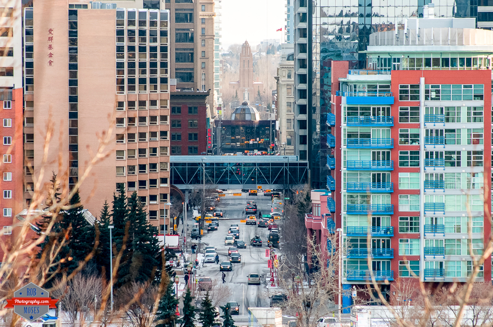 YYC downtown uptown urban city 1st street sw buildings Rob Moses Photography Calgary Photographer Photographers Native American Famous un celebrity Tlingit Ojibawa Top Popular Best Good Canadian