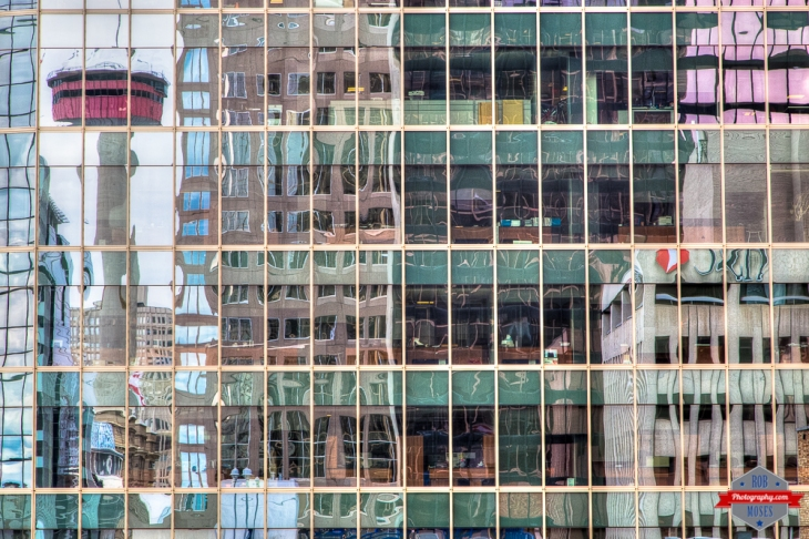 YYC urban building windows reflection tower city life modern Rob Moses Photography Calgary Photographer Photographers Native American Famous un celebrity Tlingit Ojibawa Top Popular Best Good Canadian