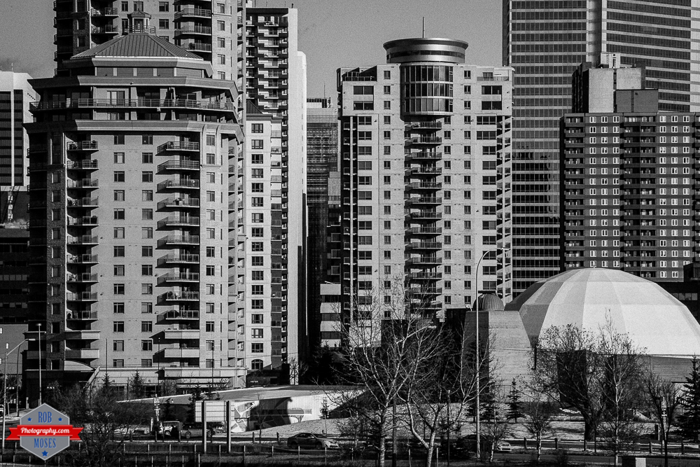famous architectural buildings black and white. YYC Urban Buildings Apartments Westside City Life Black \u0026 White Rob Moses Photography Calgary Photographer Photographers Famous Architectural And S