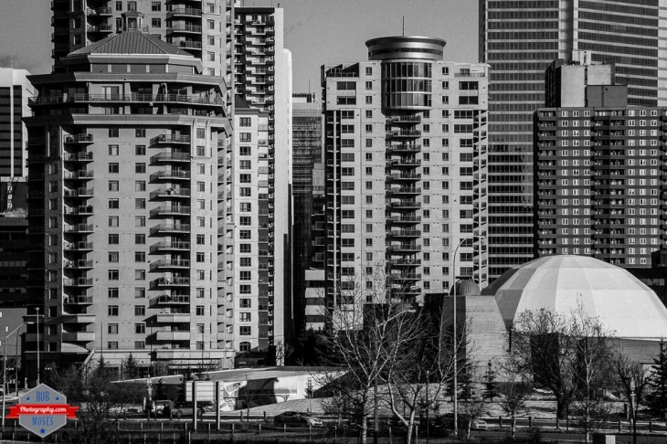 famous architectural buildings black and white. Contemporary Architectural YYC Urban Buildings Apartments Westside City Life Black U0026 White Rob Moses  Photography Calgary Photographer Photographers With Famous Architectural Buildings Black And White