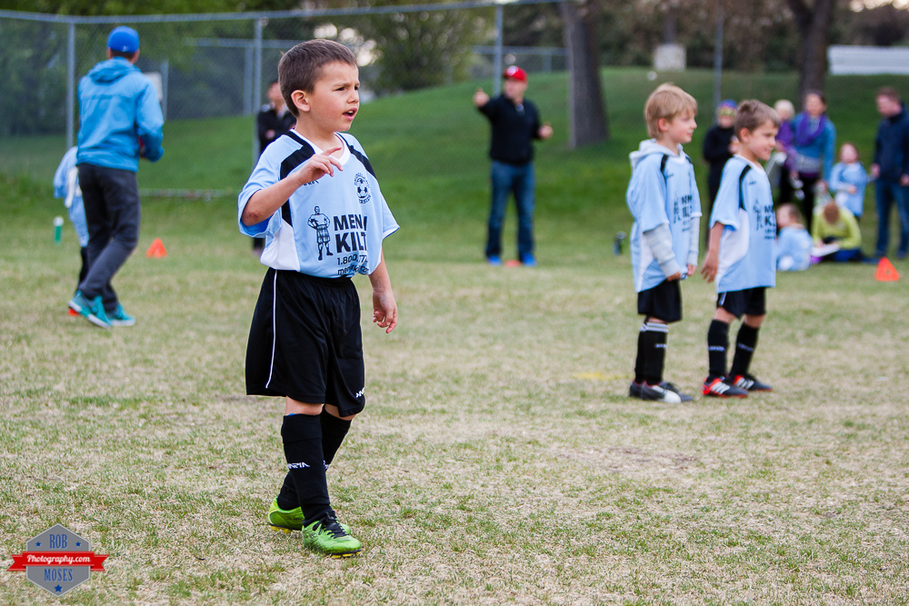 Bridgeland youth child kids soccer football fun cute Rob Moses Photography Calgary Photographer Photographers Native American Famous un celebrity Tlingit Ojibawa Top Popular Best Good Canadian-3