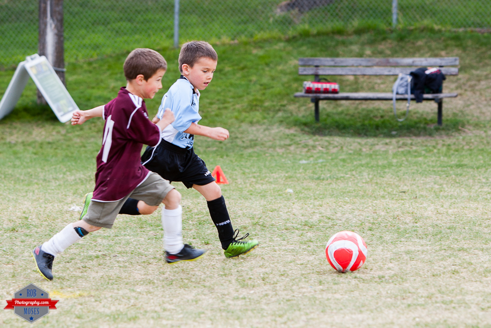 Bridgeland youth child kids soccer football fun cute Rob Moses Photography Calgary Photographer Photographers Native American Famous un celebrity Tlingit Ojibawa Top Popular Best Good Canadian-2