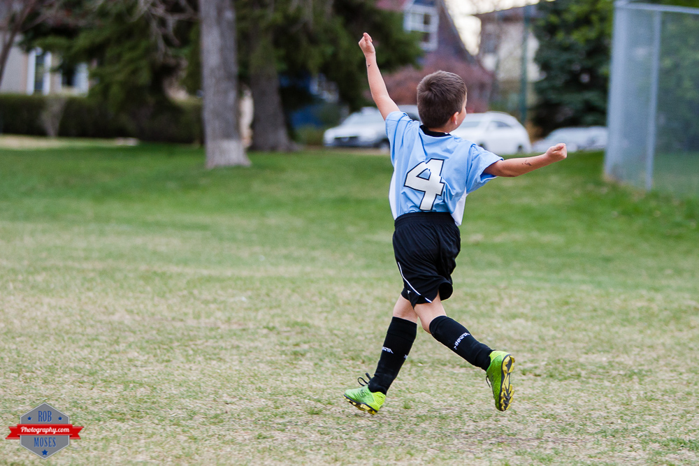 Bridgeland youth child kids soccer football fun cute Rob Moses Photography Calgary Photographer Photographers Native American Famous un celebrity Tlingit Ojibawa Top Popular Best Good Canadian-7