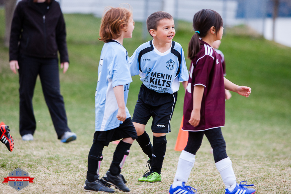Bridgeland youth child kids soccer football fun cute Rob Moses Photography Calgary Photographer Photographers Native American Famous un celebrity Tlingit Ojibawa Top Popular Best Good Canadian-5