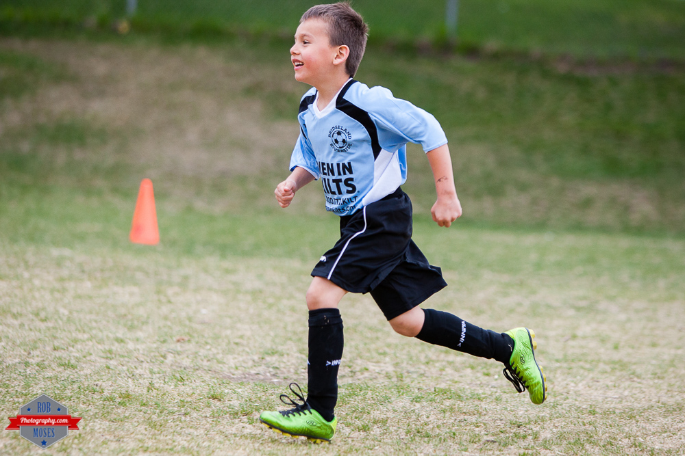 Bridgeland youth child kids soccer football fun cute Rob Moses Photography Calgary Photographer Photographers Native American Famous un celebrity Tlingit Ojibawa Top Popular Best Good Canadian-6