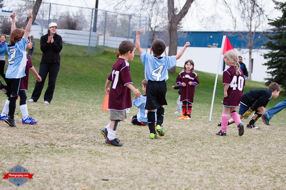 Bridgeland youth child kids soccer football fun cute Rob Moses Photography Calgary Photographer Photographers Native American Famous un celebrity Tlingit Ojibawa Top Popular Best Good Canadian-10