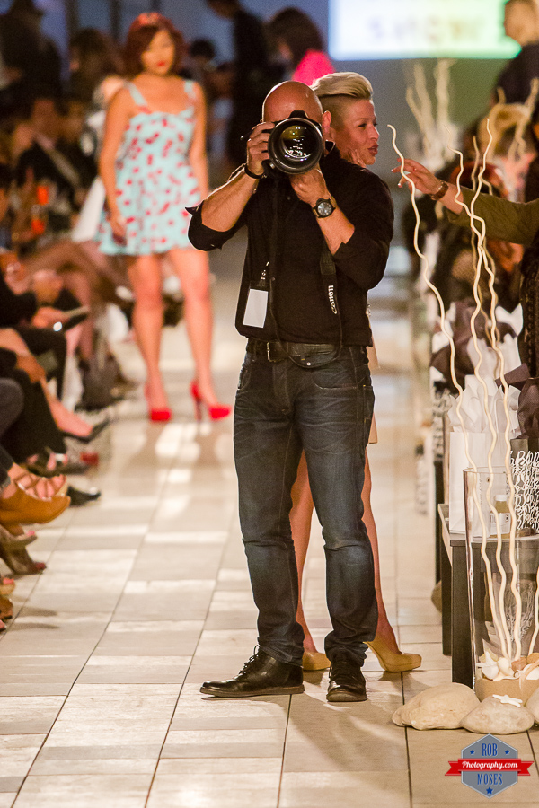 Park Show Fashion yyc beautiful model runway Rob Moses Photography Calgary Photographer Photographers Native American Famous un celebrity Tlingit Ojibawa Top Popular Best Good Canadian-14