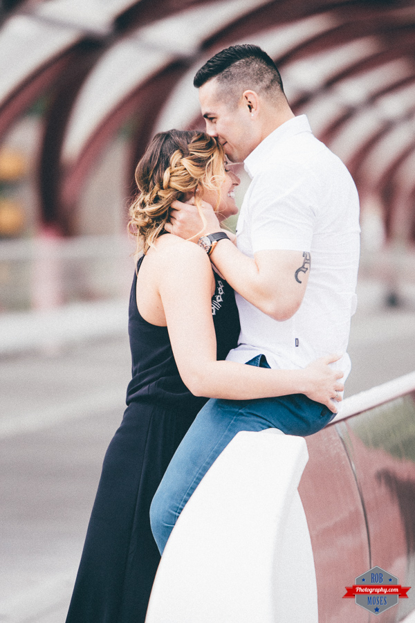 Engagement YYC Couple cute portrait love Rob Moses Photography Calgary Photographer Photographers Native American Famous un celebrity Tlingit Ojibawa Top Popular Best Good Canadian-10