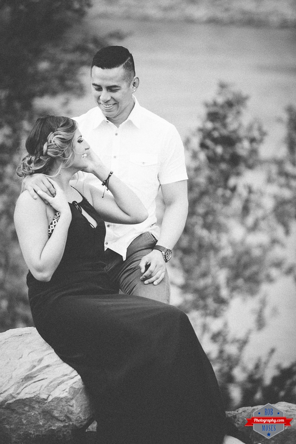 Engagement YYC Couple cute portrait love Rob Moses Photography Calgary Photographer Photographers Native American Famous un celebrity Tlingit Ojibawa Top Popular Best Good Canadian-11
