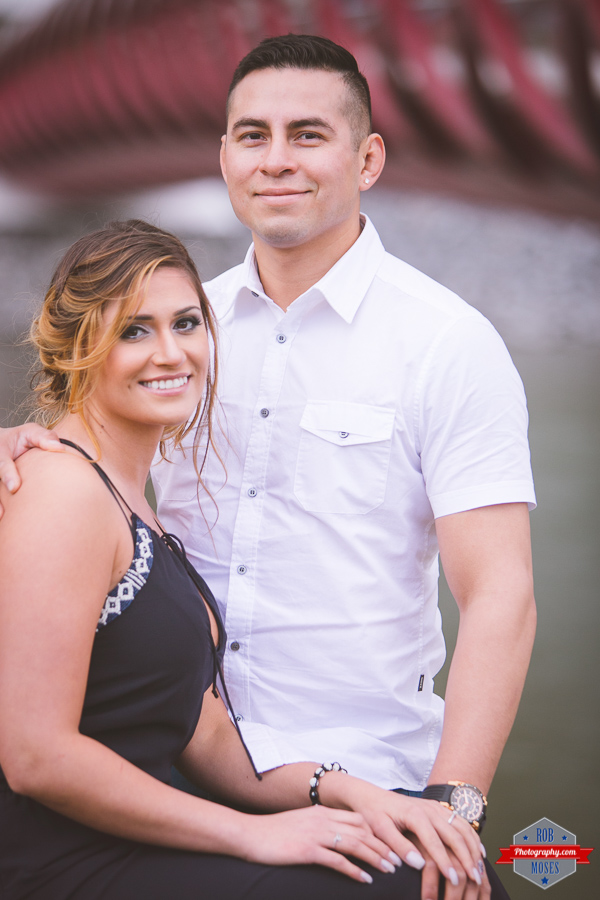 Engagement YYC Couple cute portrait love Rob Moses Photography Calgary Photographer Photographers Native American Famous un celebrity Tlingit Ojibawa Top Popular Best Good Canadian-12