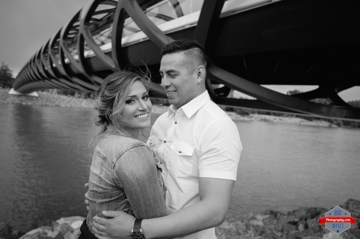 Engagement YYC Couple cute portrait love Rob Moses Photography Calgary Photographer Photographers Native American Famous un celebrity Tlingit Ojibawa Top Popular Best Good Canadian-13
