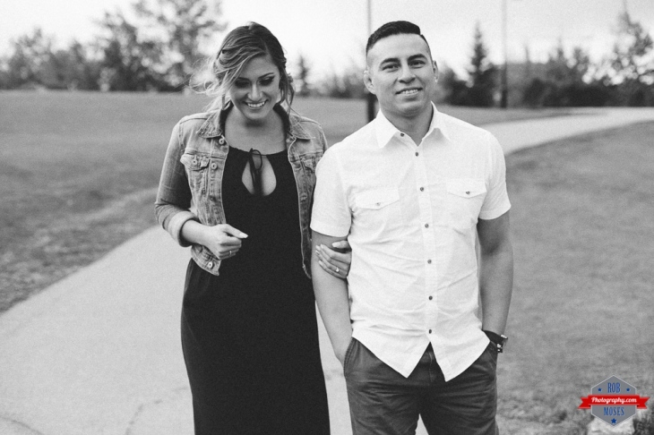 Engagement YYC Couple cute portrait love Rob Moses Photography Calgary Photographer Photographers Native American Famous un celebrity Tlingit Ojibawa Top Popular Best Good Canadian-14