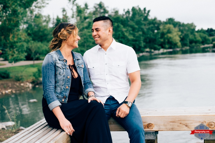 Engagement YYC Couple cute portrait love Rob Moses Photography Calgary Photographer Photographers Native American Famous un celebrity Tlingit Ojibawa Top Popular Best Good Canadian-15
