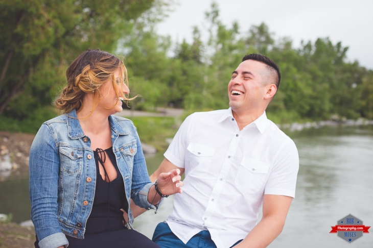 Engagement YYC Couple cute portrait love Rob Moses Photography Calgary Photographer Photographers Native American Famous un celebrity Tlingit Ojibawa Top Popular Best Good Canadian-16