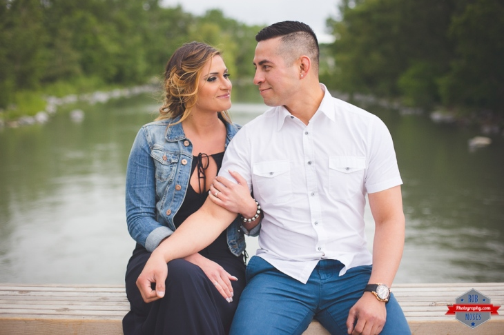 Engagement YYC Couple cute portrait love Rob Moses Photography Calgary Photographer Photographers Native American Famous un celebrity Tlingit Ojibawa Top Popular Best Good Canadian-17