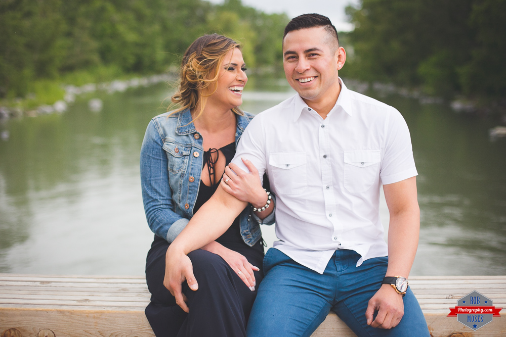 Engagement YYC Couple cute portrait love Rob Moses Photography Calgary Photographer Photographers Native American Famous un celebrity Tlingit Ojibawa Top Popular Best Good Canadian-18