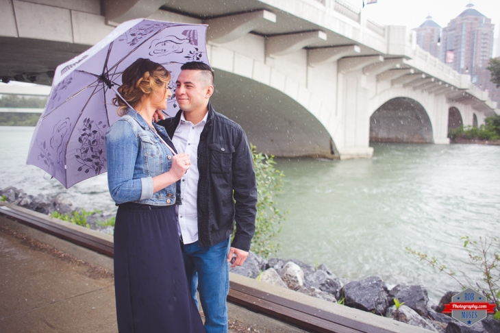Engagement YYC Couple cute portrait love Rob Moses Photography Calgary Photographer Photographers Native American Famous un celebrity Tlingit Ojibawa Top Popular Best Good Canadian-2