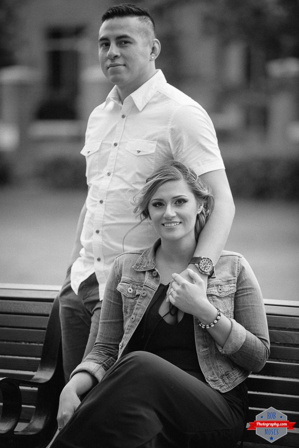Engagement YYC Couple cute portrait love Rob Moses Photography Calgary Photographer Photographers Native American Famous un celebrity Tlingit Ojibawa Top Popular Best Good Canadian-22